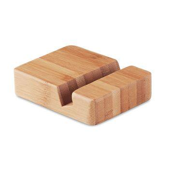 APY Bambusz állvány
