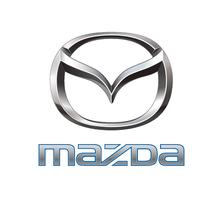 Mazda fejegységek