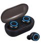 Y10 vezeték nélküli fülhallgató