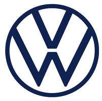 Volkswagen fejegységek