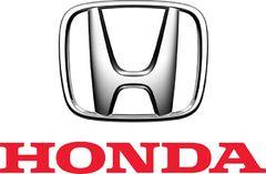Honda fejegységek