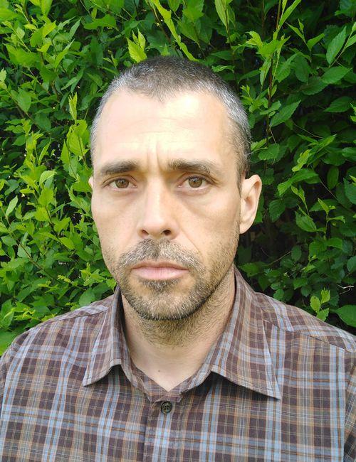 András Mészáros