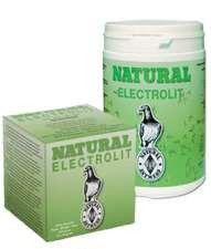 NATURAL ELEKTROLIT  240G