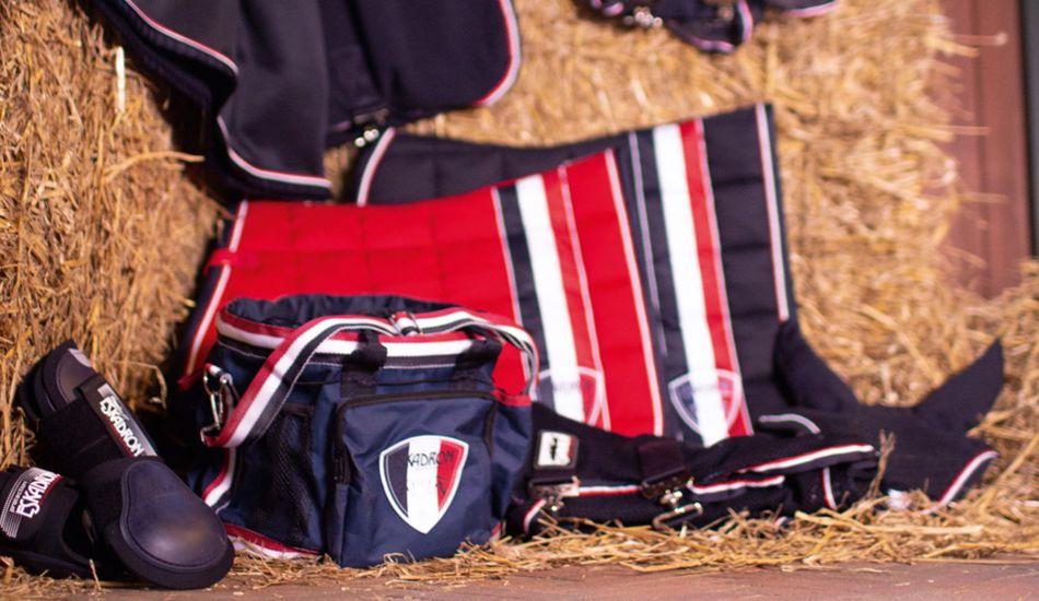 Eskadron Sports Selection