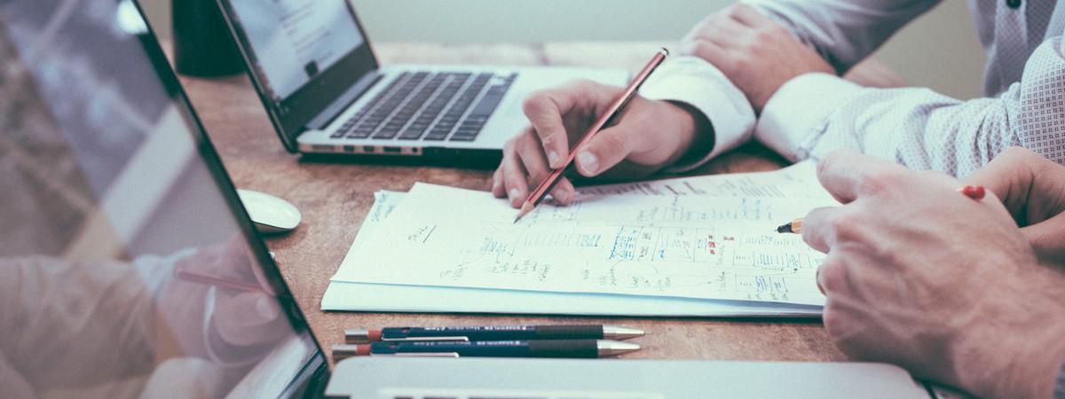 Webshop jogi követelmények - kötelező elemek webáruházad oldalán