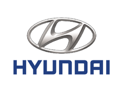 Hyundai fejegységek