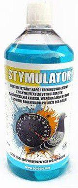 PATRON STYMULATOR 1000ML