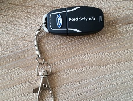 Autóipar egyedi termékek