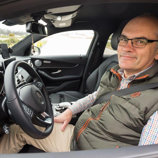 Integrált vezetéstechnikai oktatás