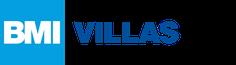 BMI Villas