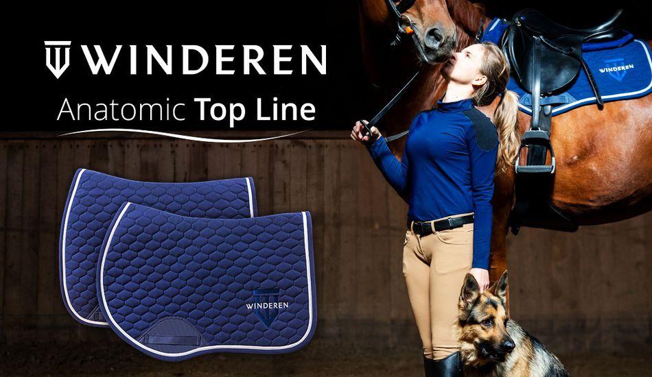 Winderen.com