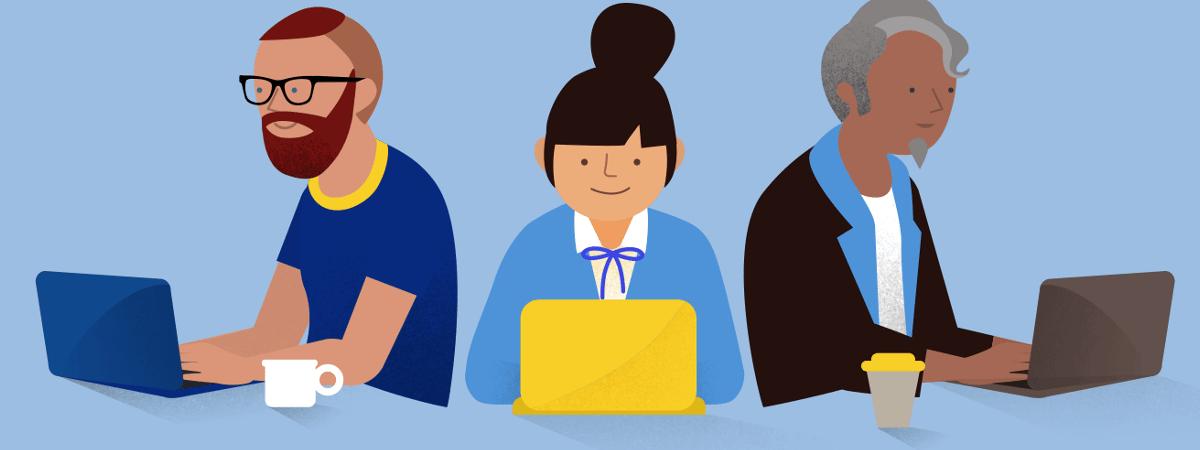 Miben segíthet Neked egy Google Workshop?