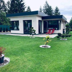 Családi ház Sopron