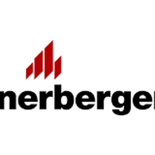 Wienerberger akció