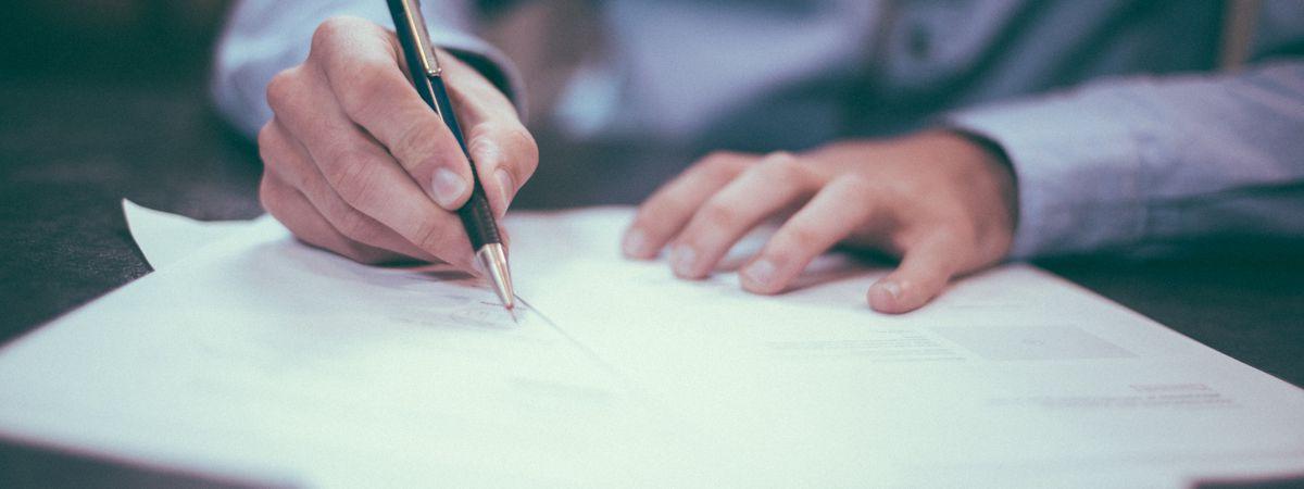 A webáruház ÁSZF-ek kötelező elemei