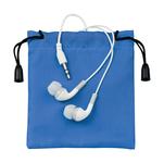 Cimex fülhallgató
