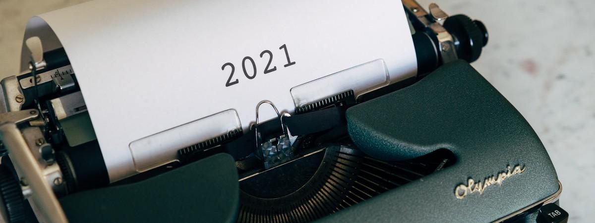 Önkormányzati honlapok 2021-ben - kötelező elemek és elvárások