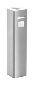 Thazer USB power bank