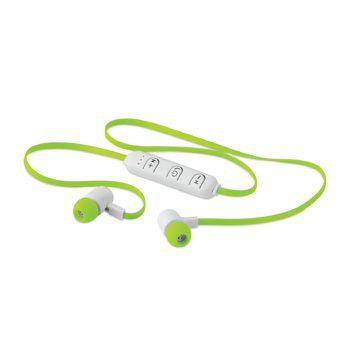 MADI Bluetooth fülhallgató dobozban