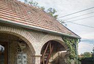 Farmhouses