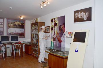 Cukoripari Helytörténeti Gyűjtemény