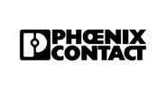 Phoenix Contact Kft.