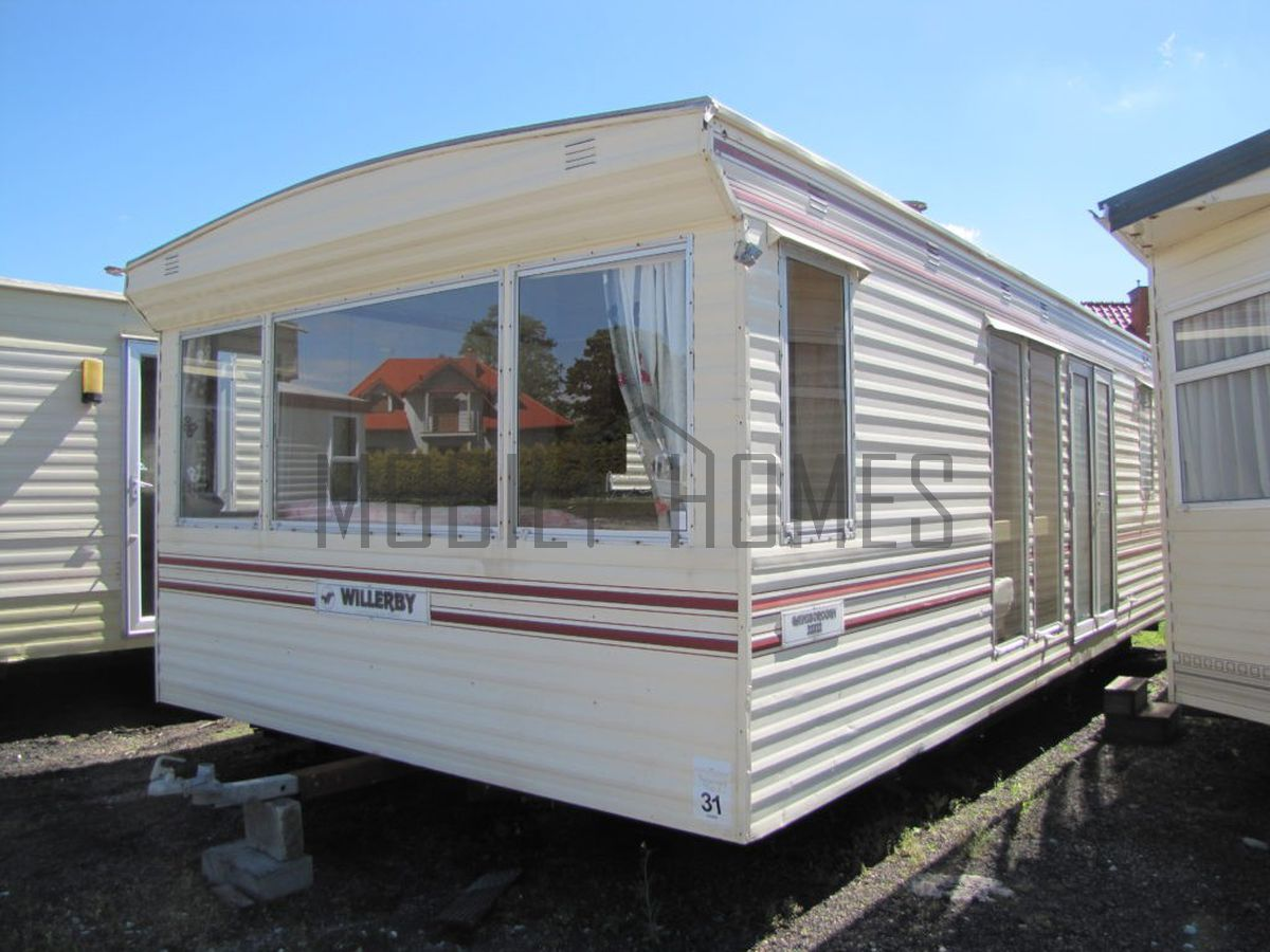 Willerby 1781