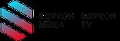 SopronMédia