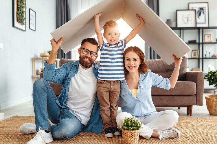 Otthonteremtési támogatás tanácsadás