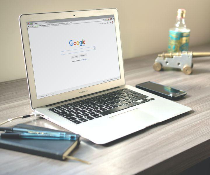 Mit jelent weboldalad tartalmainak keresőoptimalizálása?