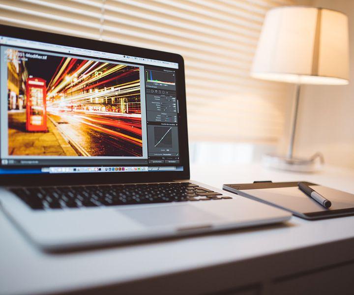 A te weboldalad készen áll 2020-ra?