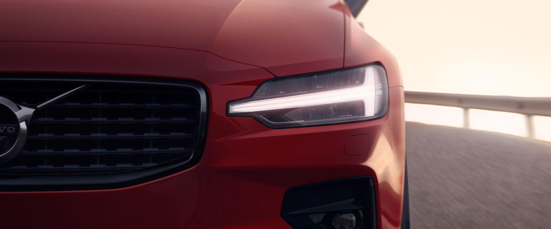 Volvo modellek 5 év garanciával