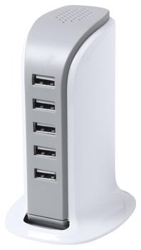 Patsy USB töltő