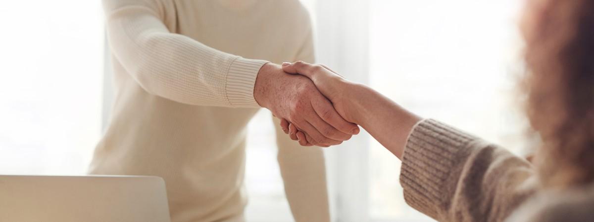 Megbízható a vállalkozásod? Ilyen tanúsítványokkal mutathatod meg mindenkinek
