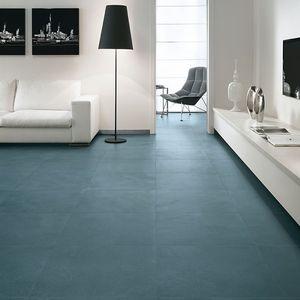 FAP Color Now Floor