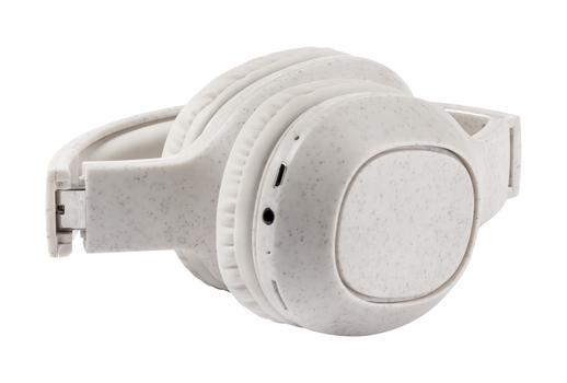 Datrex fejhallgató