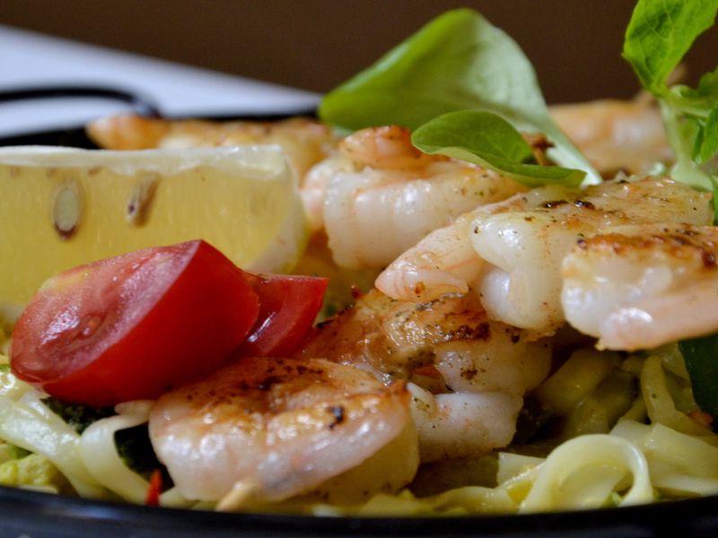Étkezéssel is erősíthetjük az immunrendszerünket
