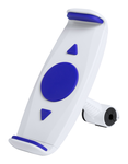 Osorix mobiltelefon tartó
