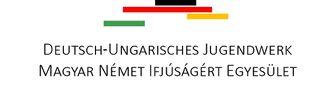 Magyar-Német Ifjúságért Egyesület