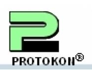 Protokon