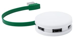 Niyel USB hub