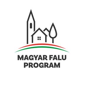 Magyar Falu Program - Orvosi eszköz 2020