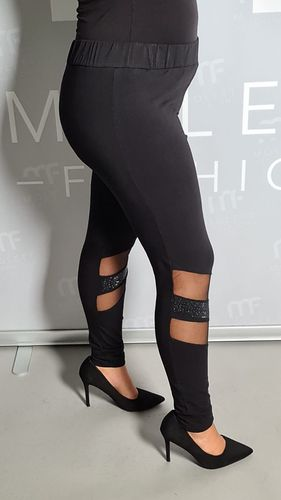 ODETT LEGGINGS