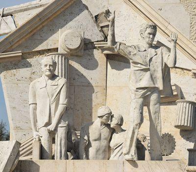 Gedenkfeier zum 31. Jubiläum des Paneuropäischen Picknicks und des Grenzdurchbruchs