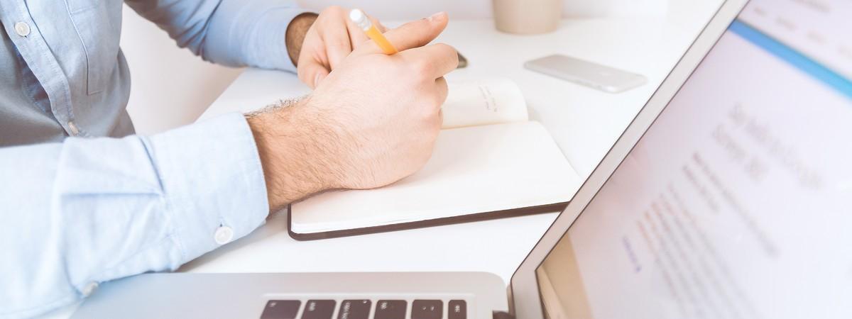 Webshop jogi követelmények: 3 percben a GDPR-ról