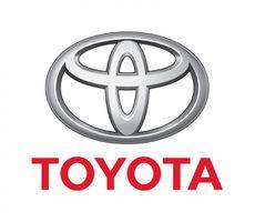 Toyota fejegységek
