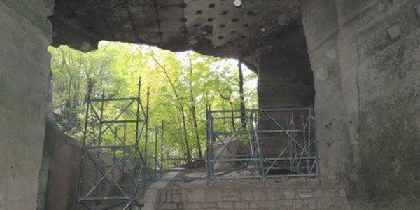 Képek a felújításról