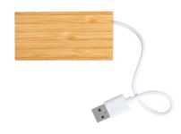 Revolt USB hub