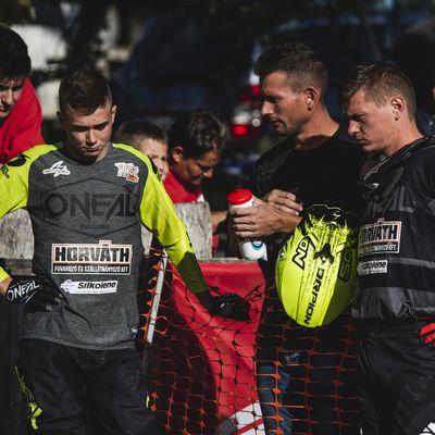 Magyar Bajnokság: Kiskunlacháza
