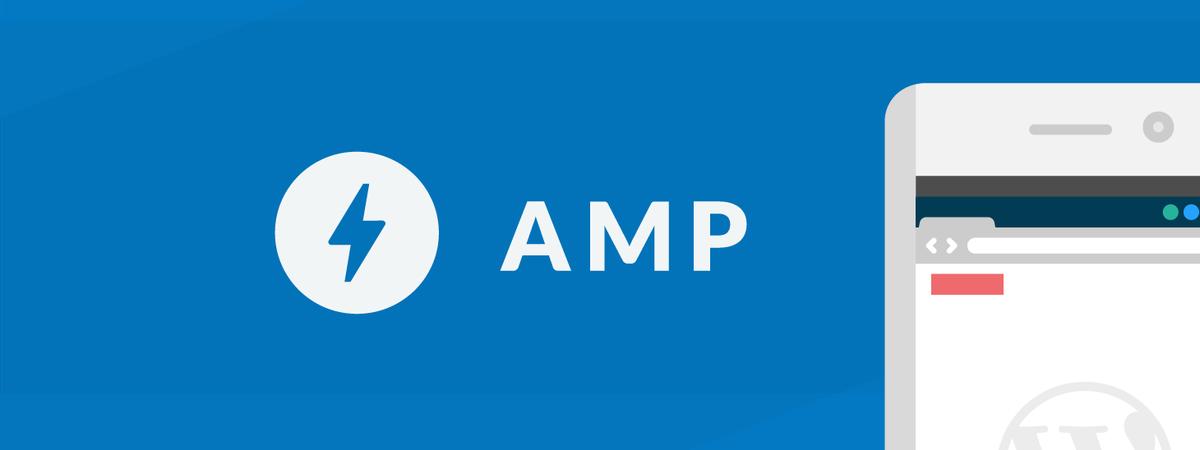 AMP - Gyorsított mobiloldal a Google segítségével